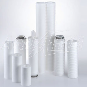 cpp-and-pp-spun-kartus-filtreler-antalya-su-aritma-atlas-filtre-grubu-01