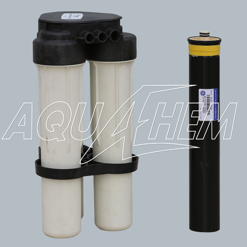 Domestic Water Purifying Systems Turkey Angstrom