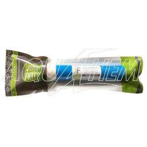 jammy-evsel-ters-ozmoz-membranlari-antalya-su-aritimi