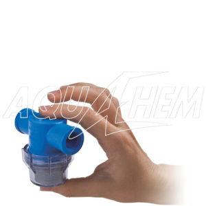 micro-3-8-filtre-housings-su-aritimi-sistemleri