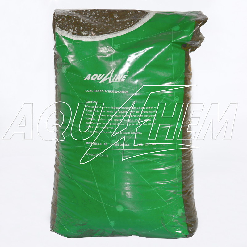 aktif-karbon-antalya-su-aritimi-malzemeleri