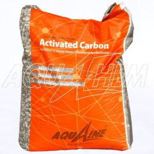 aktif-karbon-su-aritimi-sistemleri-mineralleri