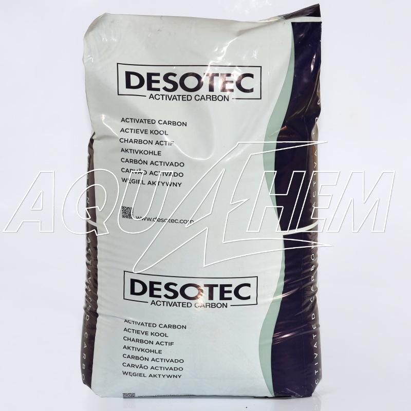desotec-aktif-karbon-su-aritma-sistemleri