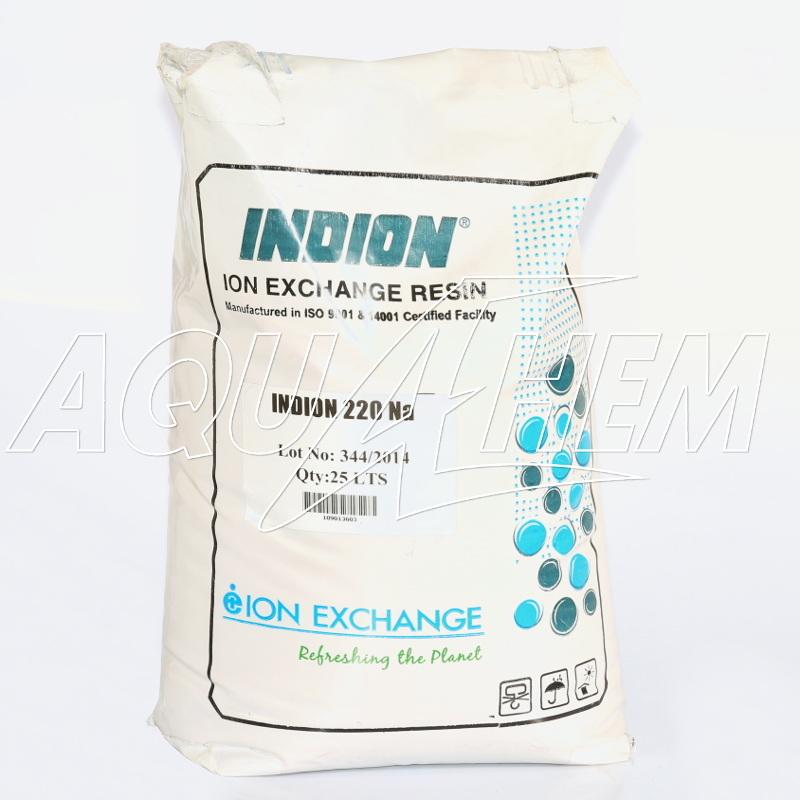 indion-ion-exchange-su-aritma-mineralleri