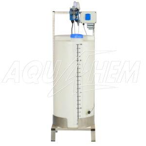 kimyasal-dozaj-sistemleri-antalya-su-aritma-angstrom-aquachem