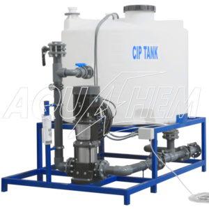 kimyasal-yikama-cip-membranlar-su-aritim-sistemleri