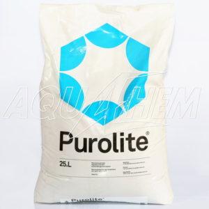 purolite-antalya-su-aritim-mineral-cihazlari