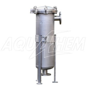 torba-mekanik-filtre-antalya-su-aritimi-filtreleme-sistemleri