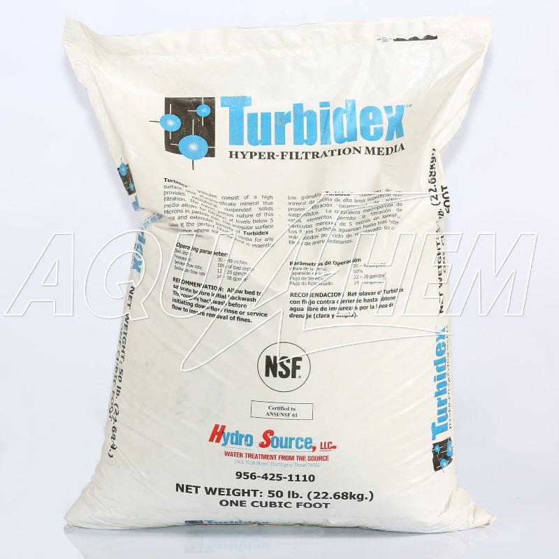 turbidex-antalya-su-aritma-mineralleri